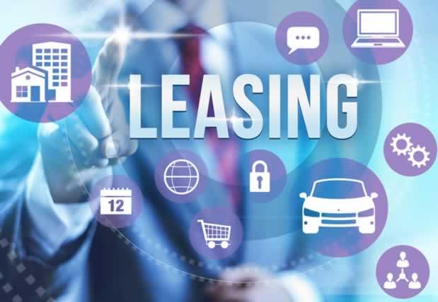 Leasing (finansal kiralama) nedir, avantajları nelerdir? - kurumsalfirma.net