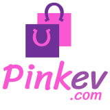Pinkev Home & Decor