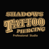 Shadows Tattoo Piercing