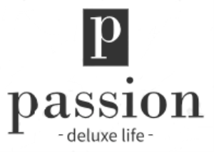 Passion deluxe life
