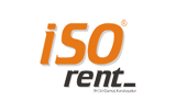 İSO RENT A CAR