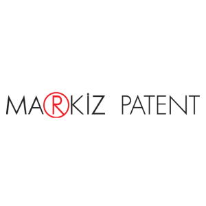 Markiz Patent Limited Şirketi